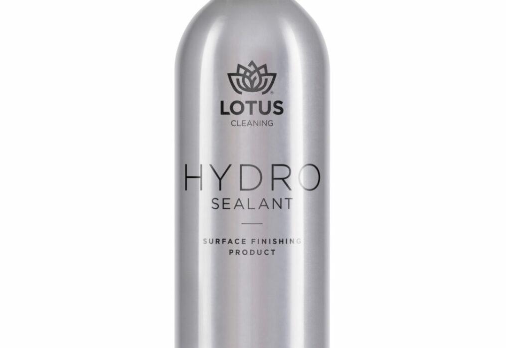 Lotus Hydro Sealant